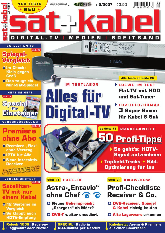 4 poliges PREMIUM S-VHS Videokabel Hosiden 1 m