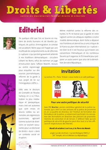 Peregrinaciones De Una Paria Flora Tristan Ebook Download