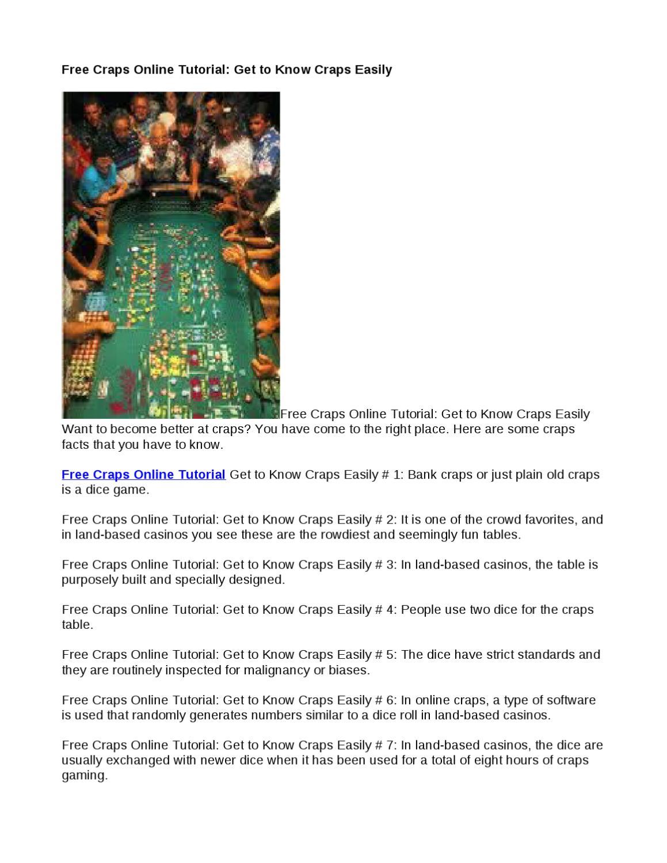 Internet gambling addiction uk