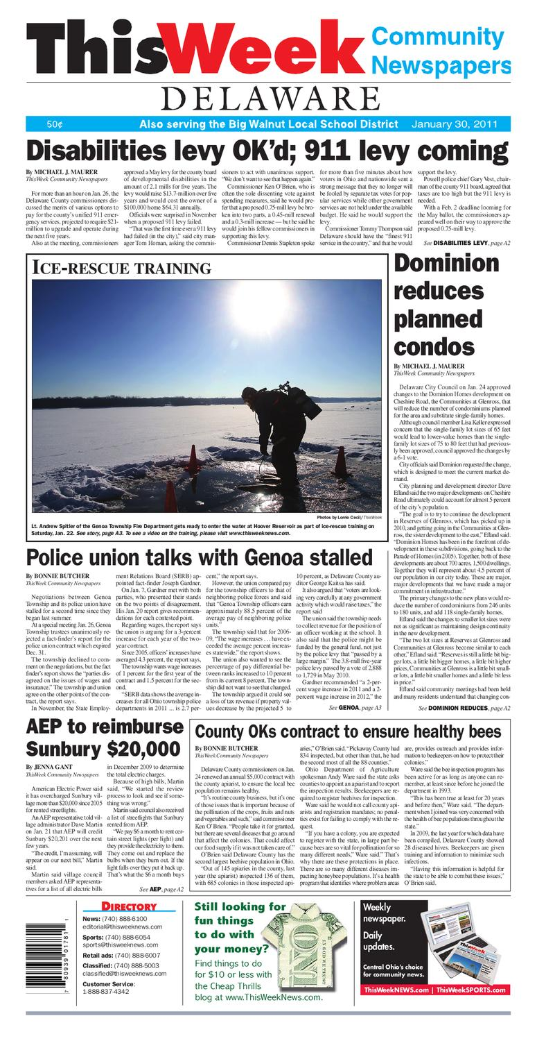 caab438a57 0130aiA01ADE-162122 by The Columbus Dispatch - issuu