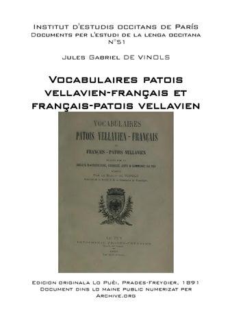Jules Gabriel DE VINOLS 6a1c4aaaec1