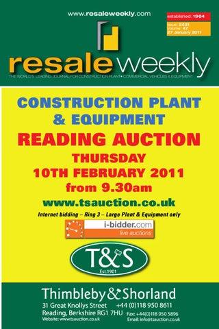 resale weekly 2425 by resale weekly issuu
