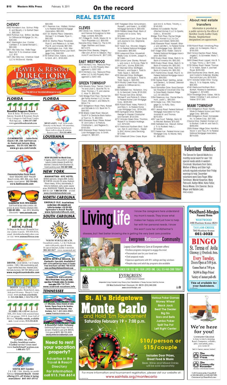western-hills-press-020911 by Enquirer Media - issuu
