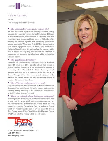 Bakersfield magazine 27 6 go red women business by page 85 malvernweather Choice Image