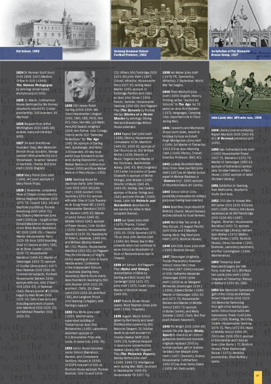Forum on this topic: Meghann Fahy, renee-jones-born-october-15-1958-age/