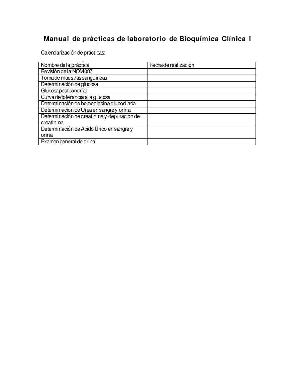 medicamento natural para la gota tofos acido urico acido urico na urina sintomas