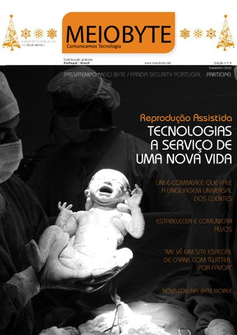 Meio Byte nº 008 by Alecsander Pereira - issuu dc47dfe3bd