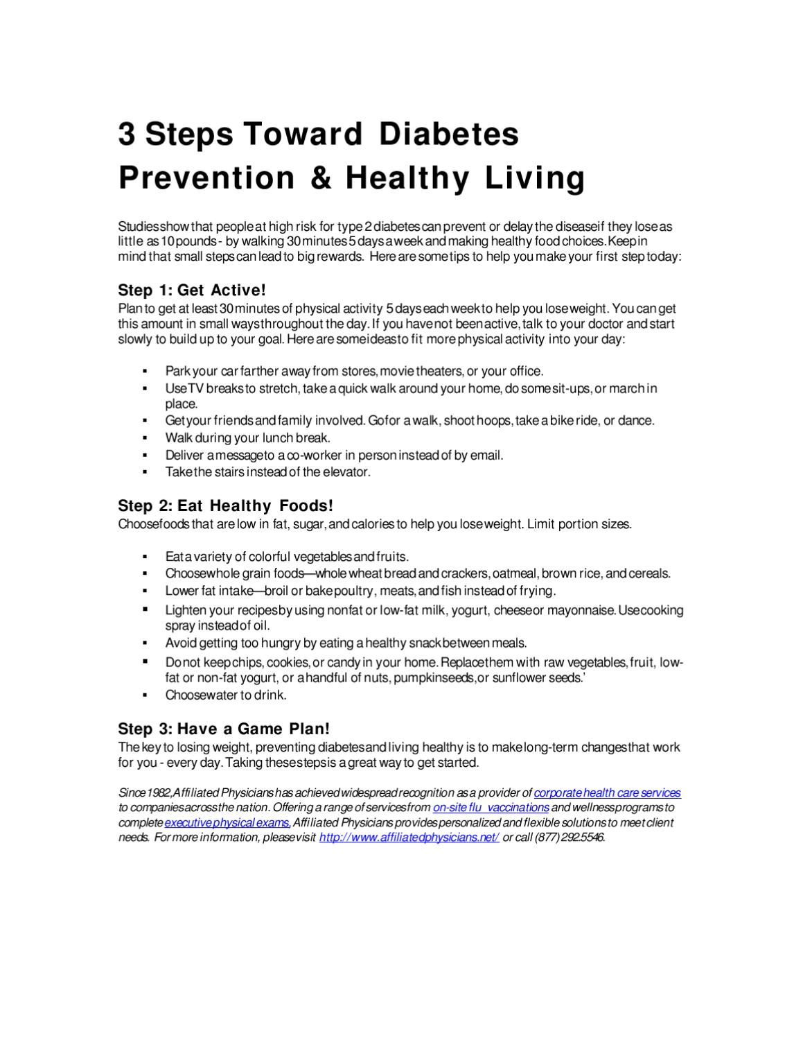 How to lose weight naturally faster photo 1