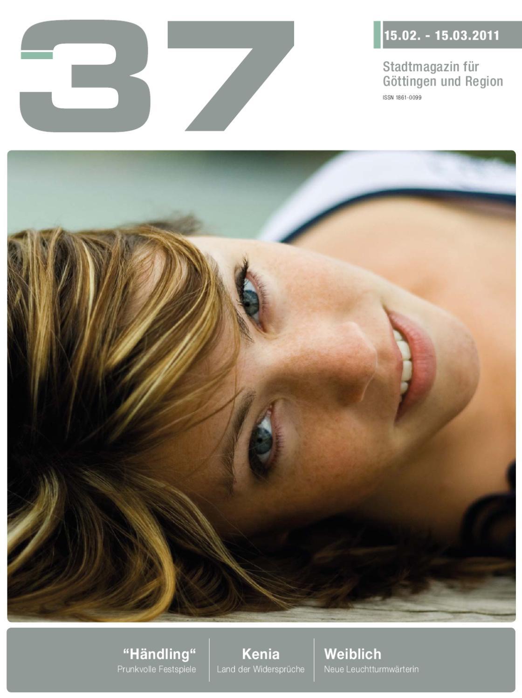 Stadtmagazin37 by Lars Walter - issuu