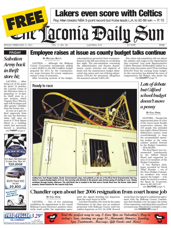 fa7f6198ed159 The Laconia Daily Sun