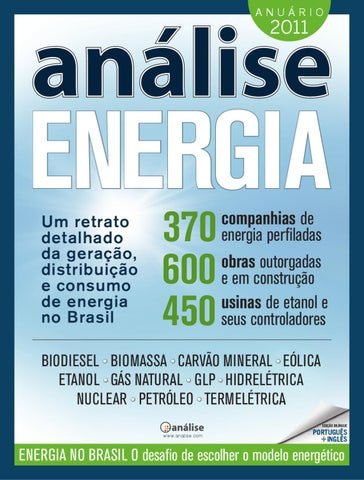 86086f17821 Análise Energia by Análise Editorial - issuu