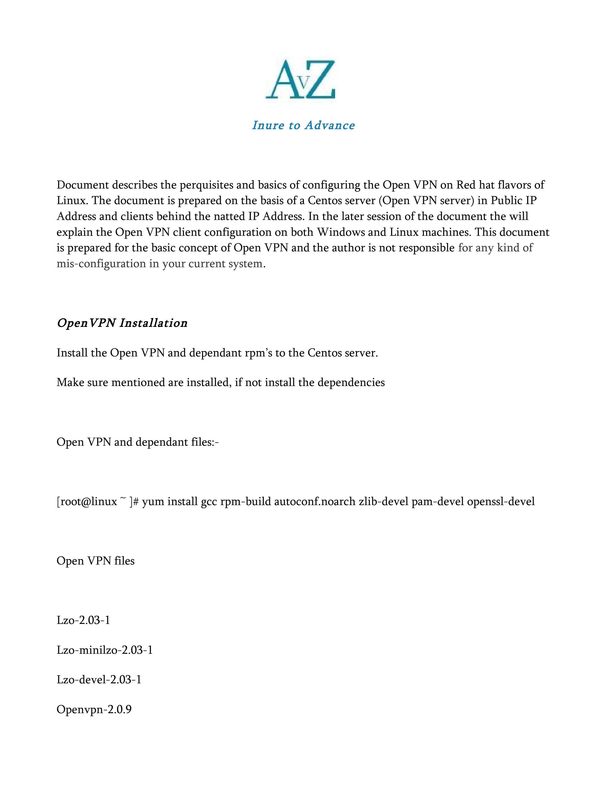 install zlib-devel linux