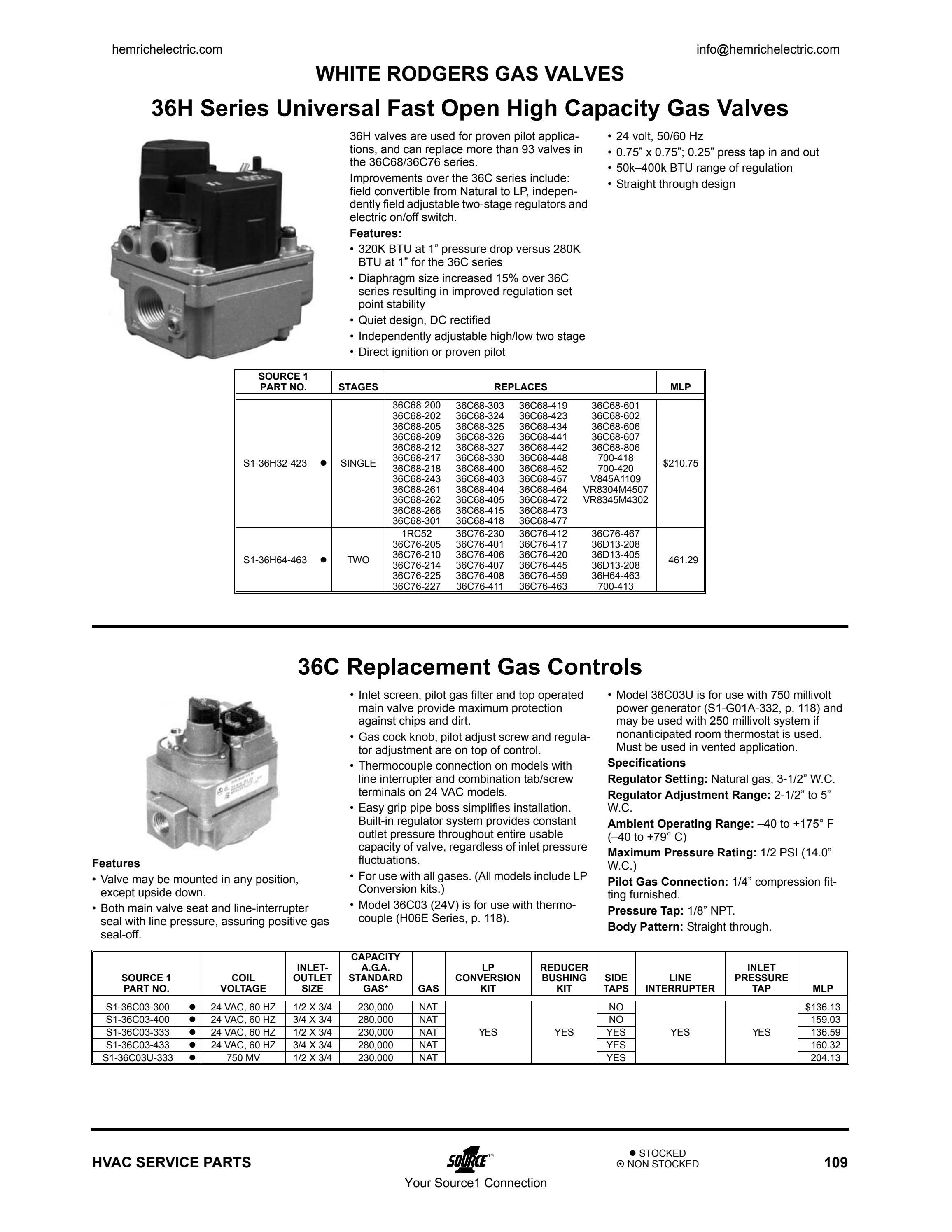 wiring diagram 700 434 gas valve best wiring library Gas Furnace Thermostat Wiring wiring diagram 700 434 gas valve 32 wiring diagram how millivolt gas valves work asco solenoid