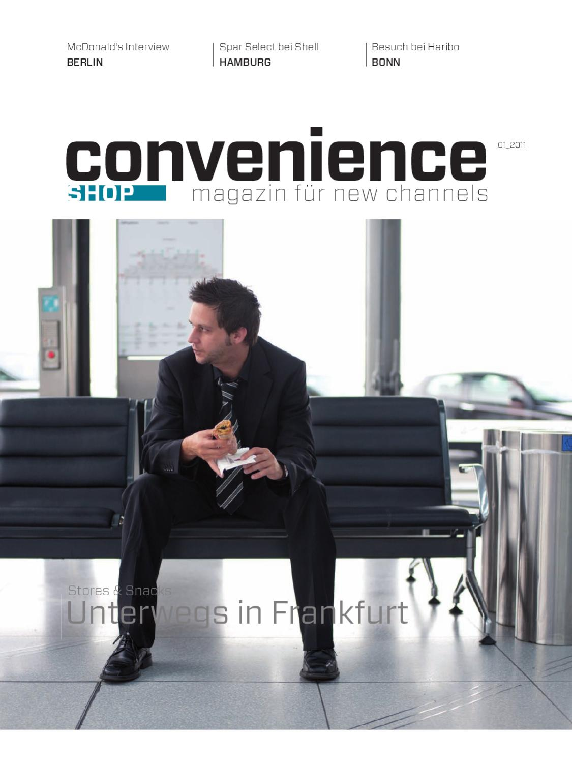 convenience shop by stefan mugrauer - issuu