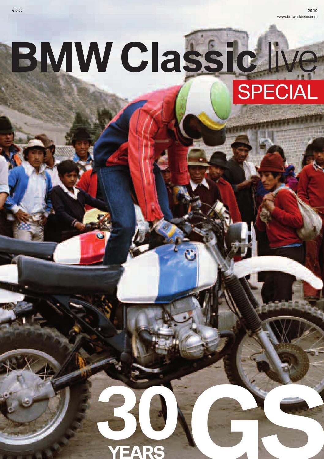 Anlasser 1,2 kw BMW Motorrad R 900 1200 GS ST RT Adventure Rallye Triple Black