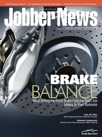 Jobber News February 2011 by Annex Business Media - issuu