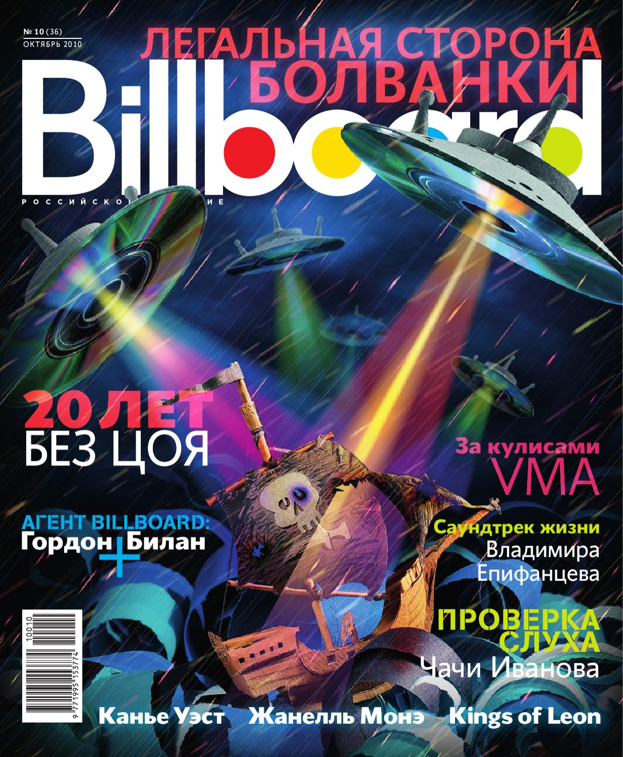 bb36 by Михаил Апакин - issuu 4d6a17c129f