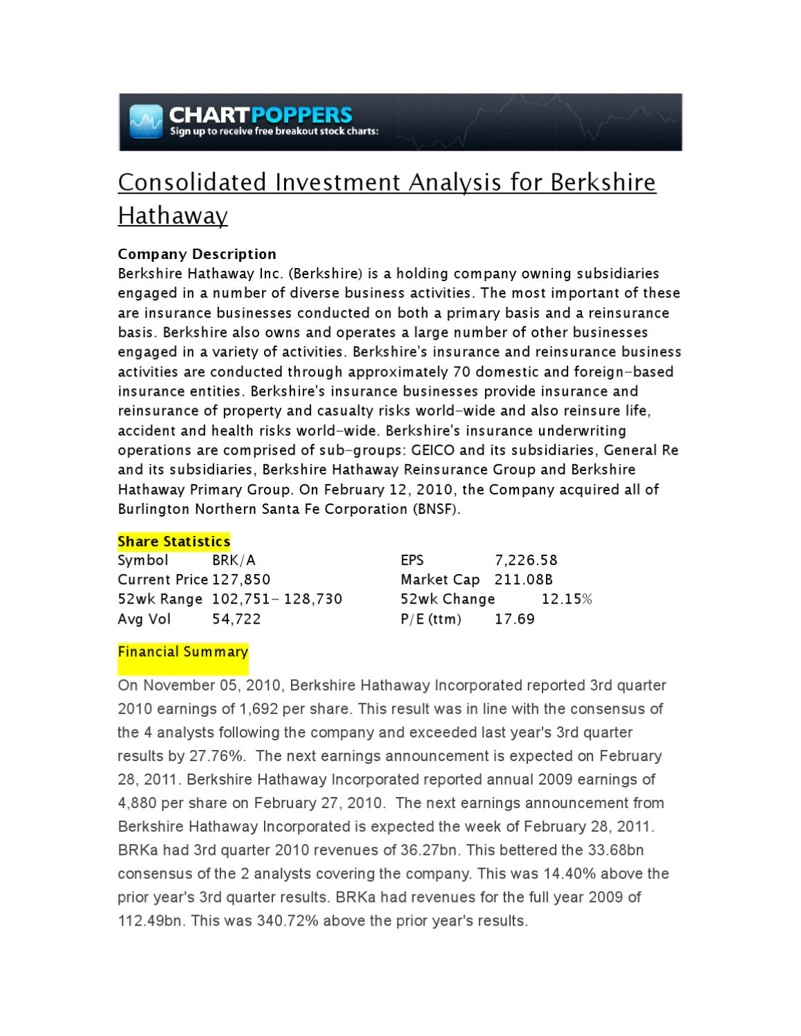 Berkshire stock symbol images symbol and sign ideas berkshire hathaway stock symbol image collections symbol and berkshire hathaway stock symbol choice image symbol and biocorpaavc