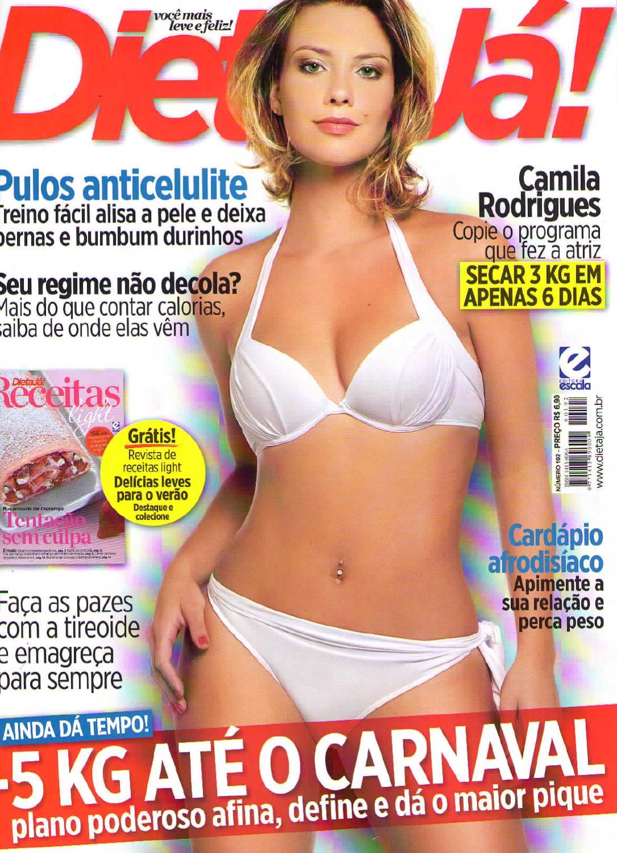 Revista Dieta J 225 By Ricardo Zanuto Issuu