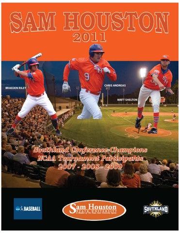 2011 Army Baseball Media Guide by Army West Point Athletics - issuu 21569c8b6c53