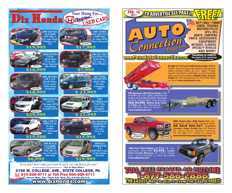 "BLUE 7/"" Round Headlights Chevrolet Chev Chevy Camaro SS El Camino Impala G20"