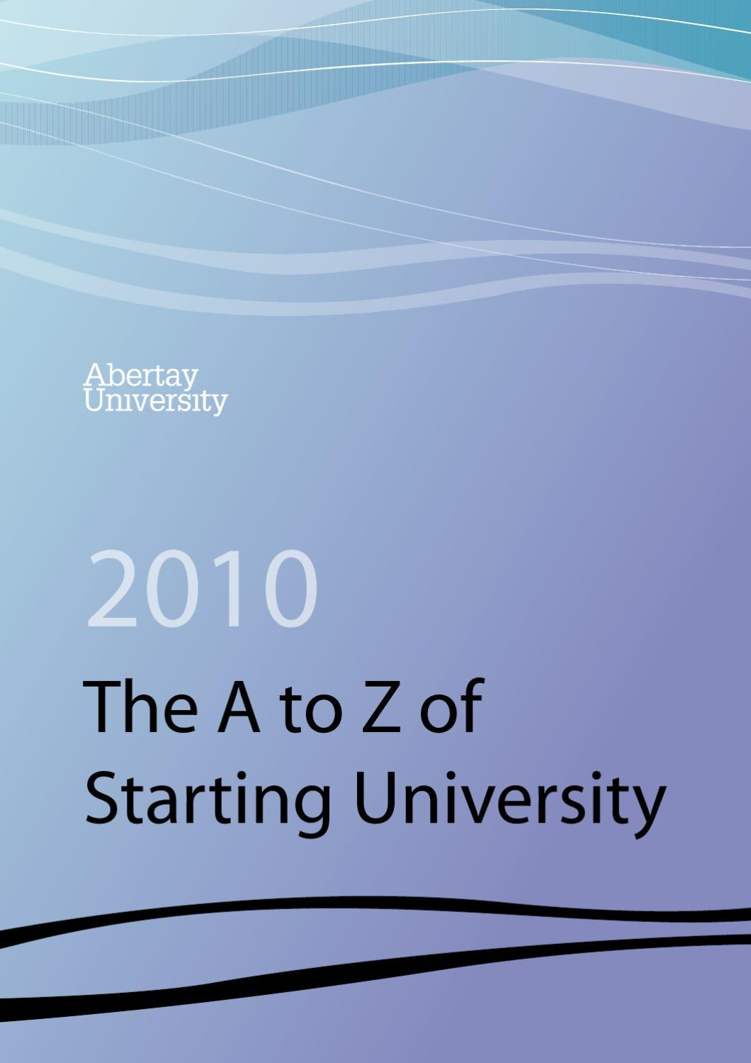 abertay coursework cover sheet