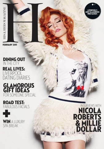 7012e9e4203 His   Hers magazine