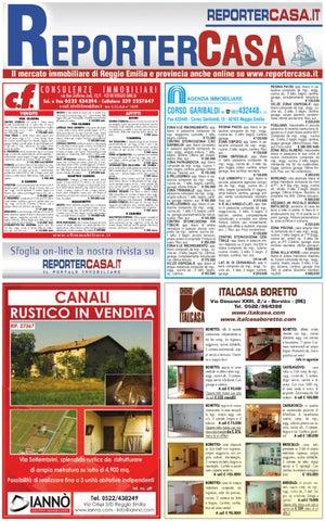 Reporter Annunci 17 Febbraio 2012 by Reporter - issuu 2f71317e7c3