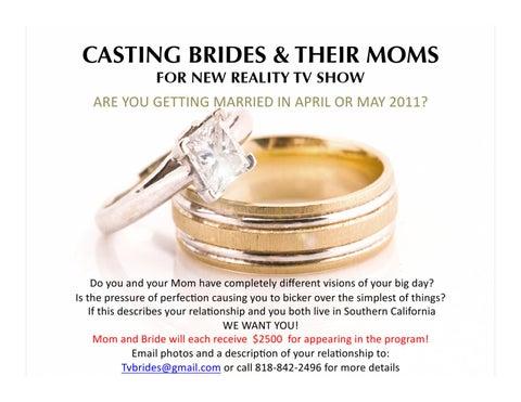 Apprehensive 950 Platinum 2.5 Mm Comfort-fit Wedding Band Ring Msrp $1360 Engagement & Wedding