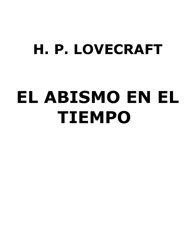actividad-prueba-64-murcielago.asociacion-pro-vida by Sergio Rael ...