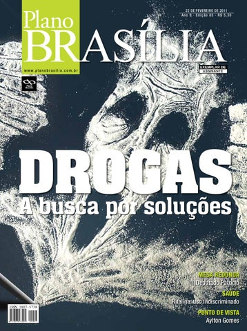 112543844c Plano Brasilia by Editora Plano Brasilia - issuu
