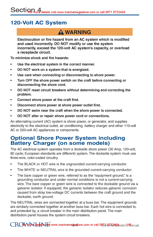 Trailer Socket Wiring Diagram Australia Wiring 220 Outlet