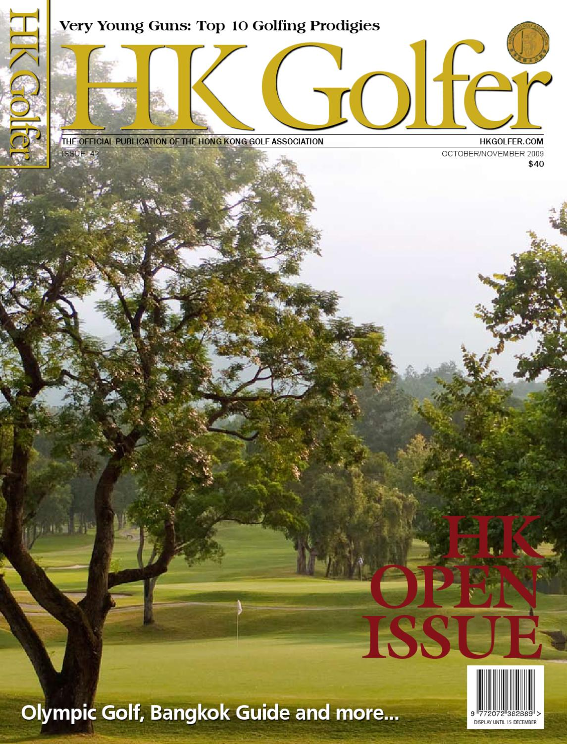 hkgolfer0910 by times international creation ltd issuu