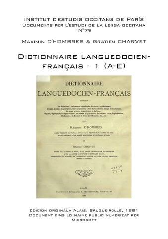 Dictionnaire orgie photos de jouir pussys