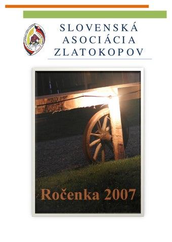 76fc791d8 Ročenka SNG 2009 / SNG Yearbook 2009 by Slovenská národná galéria - issuu