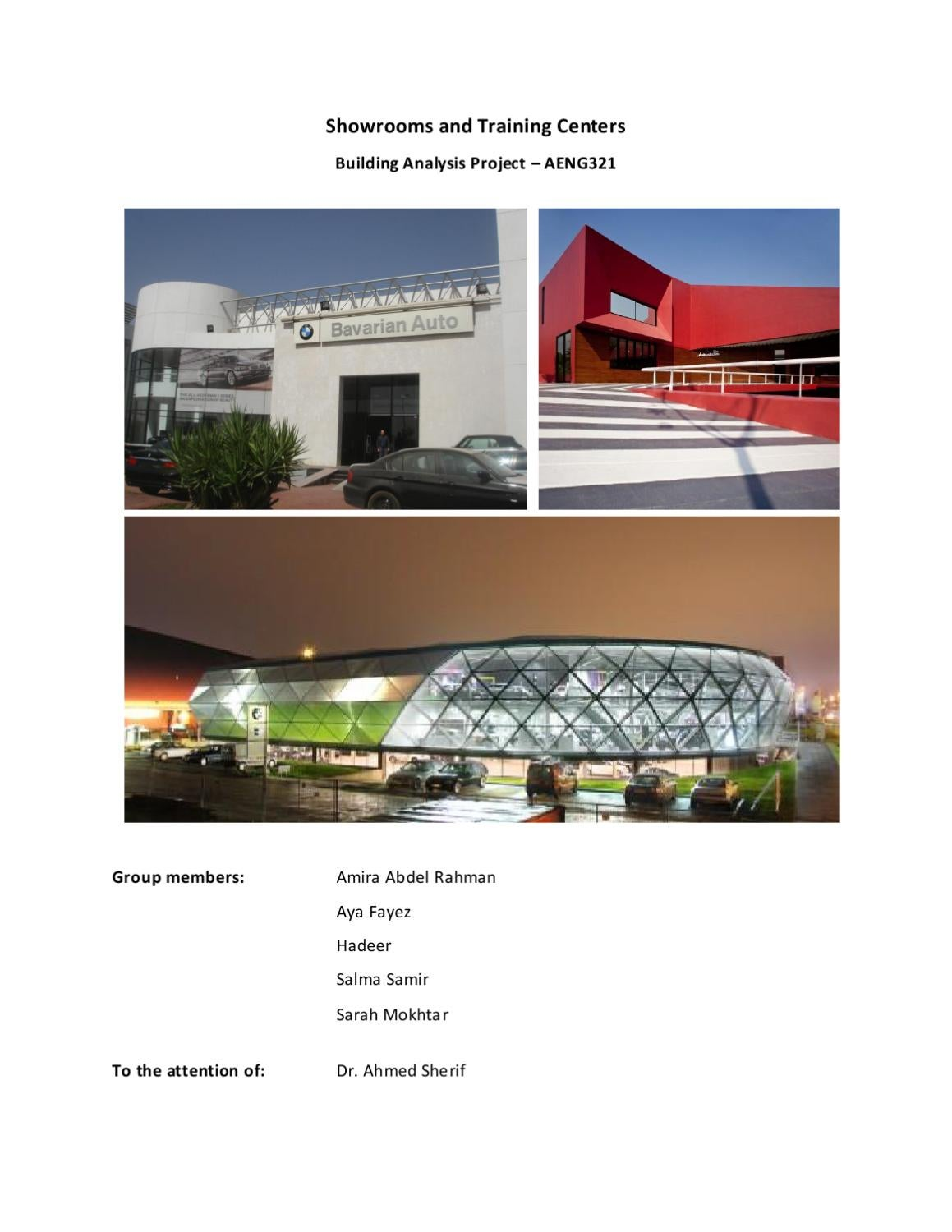 Literature Review Report By Aya Fayez Issuu Auto Forward To Correct Web Page At Inspectapediacom