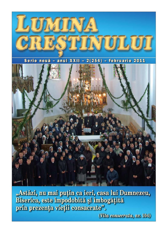 Vita Consecrata Pdf