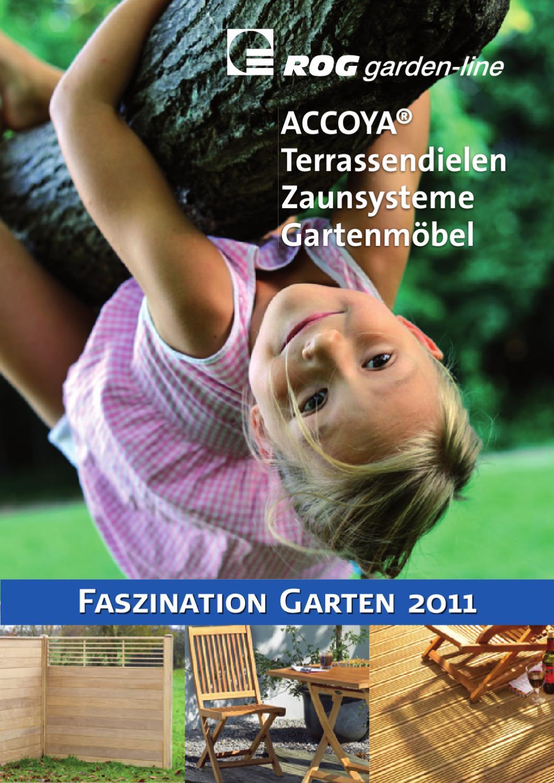 Scheerer Garten by Kaiser Design issuu