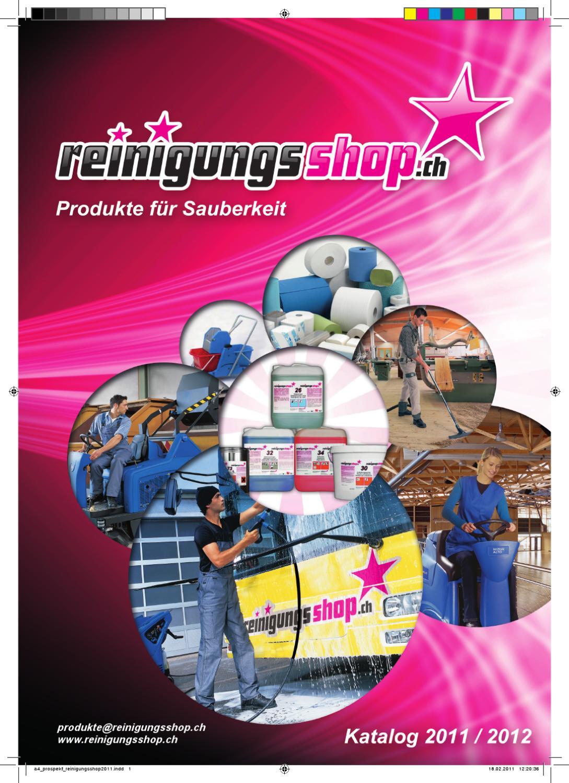 Verlängerungsrohr Saugrohr für Nilfisk ATTIX 965-21 SD XC AERO 20-01 INOX