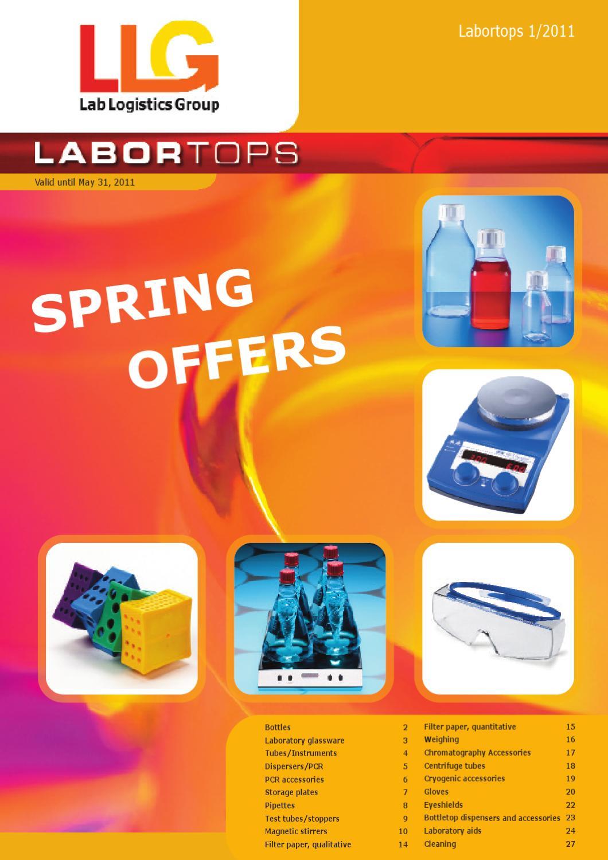 Pack of 12 Capacity 1 ml DURAN 24 337 01 Bulb Pipette Class B