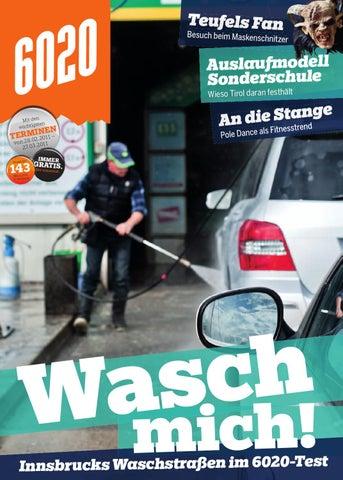 Nützlich Filter Absolut Gesamt Sauberer Unterdruck Waschbar Haltbar 2018 Neu
