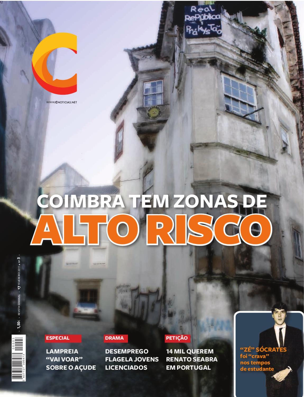 2d10ca73136fc cnoticias03 by Bruno Vale - issuu