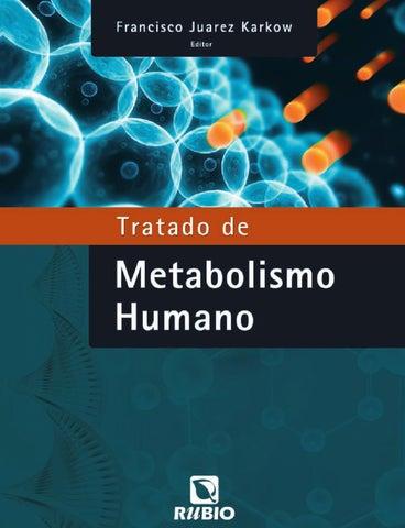 caminhos da nutrio e terapia nutricional srie nutrio e metabolismo