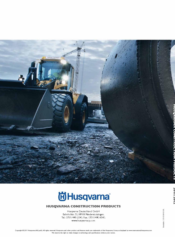 Startergriff passend für Husqvarna 41