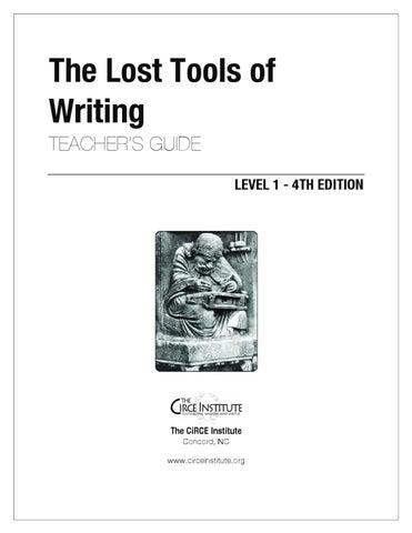 ltw essay contest