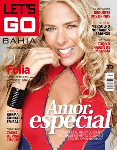 59466c206 Revista Let's Go Bahia by letsgobahia@gmail.com letsgobahia@gmail ...
