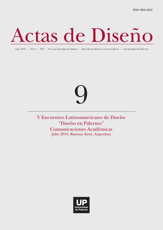 90f0cf2ba Tyempo by Bianca Liliana Suárez - issuu