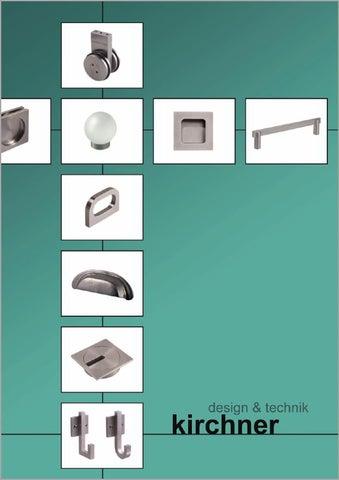 Handtuchhalter aus Edelstahl in 2 Oberfl/ächen und 6 L/änge 30cm, Geb/ürstet