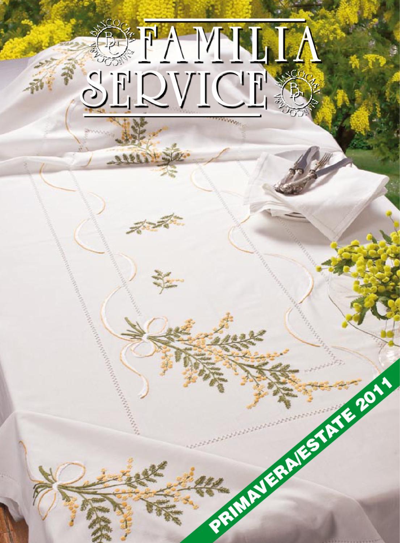 Mastro Raphael Piumoni Prezzi catalogo primavera estate 2011 by familia service - issuu