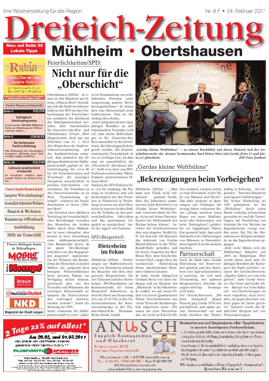 e0dcdf95c33b0 DZF 24-02-2011 by Dreieich-Zeitung Offenbach-Journal - issuu